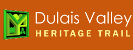 Dulais Valley Heritage Trail